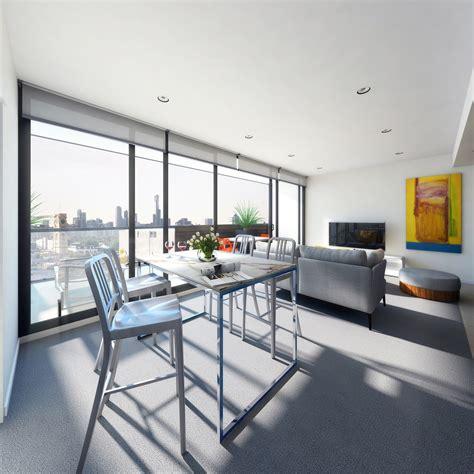 studio apartment interiors inspiration studio apartment interiors inspiration architecture design