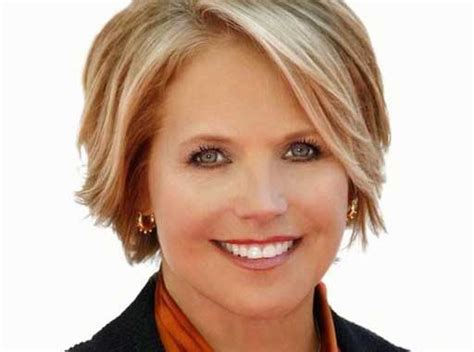 katie couric father katie couric date of birth birthplace marital status