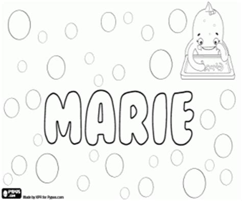 coloring pages of the name morgan girl names with m coloring pages printable games