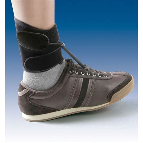 shoes for afo braces shoes for afo braces 28 images keeping pace toddler to