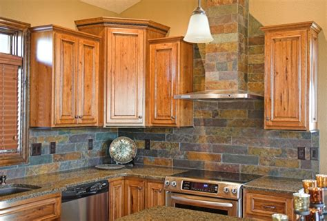 Hardware Kitchen Cabinets sioux falls kitchen and bath 187 gallery 187 kitchen gallery