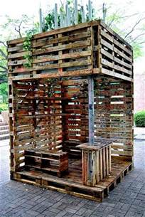 diy projects with wood pallets 2017 2018 best cars reviews