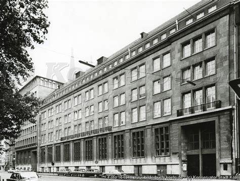 deutsche bank an den dominikanern k ln ffnungszeiten bilderbuch k 246 ln deutsche bank