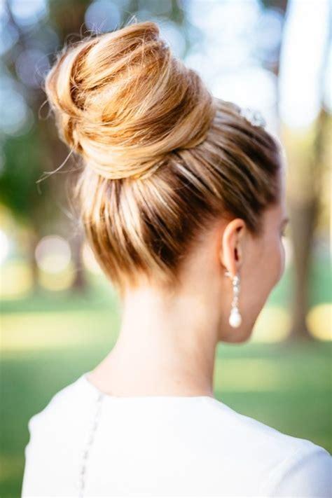 hairstyles for long hair buns 101 cute easy bun hairstyles for long hair and medium hair