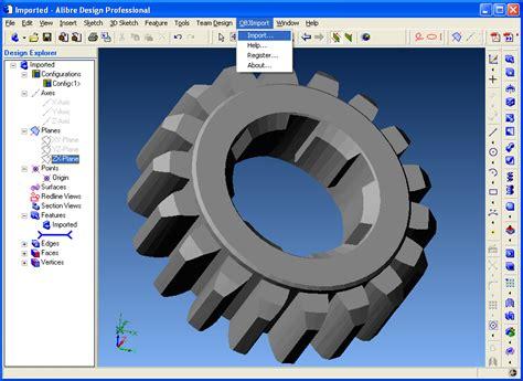 alibre design expert price download symantec msi definition file software avira