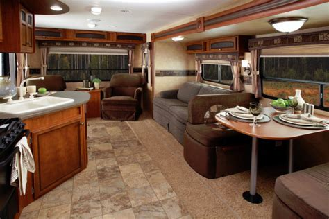 Jayco Class C Motorhome Floor Plans by Rv Interior Cleaning Fruit Cove Fl Teddy Bear Carpet Care