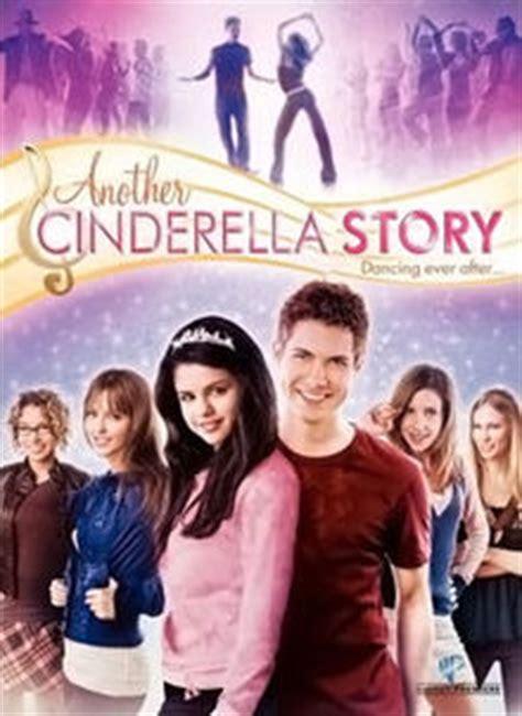 cinderella film high school another cinderella story wikipedia