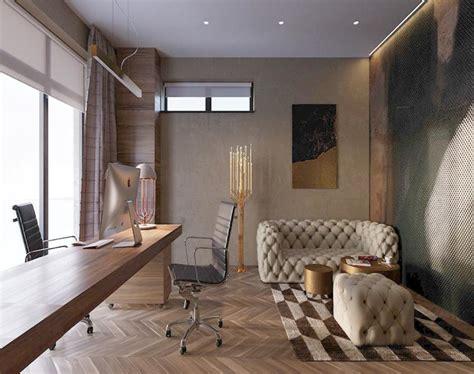 decoracion de residencias de lujo casas de lujo tres dise 241 os de interiores impresionantes