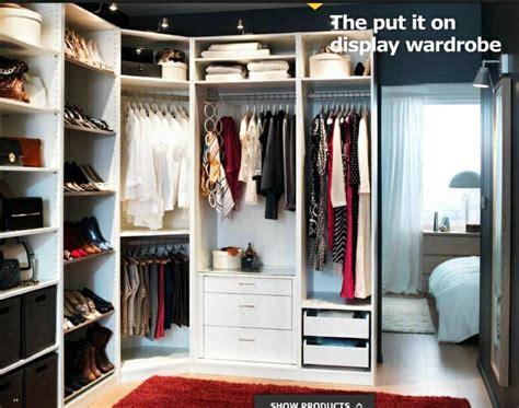 ikea boys wardrobe pax corner wardrobe ikea boys bedroom for the home
