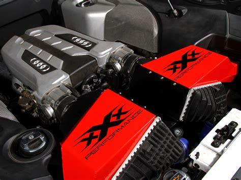 audi r8 v8 engine audi r8 v8 engine image 155