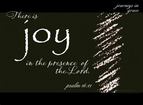 In His Presence in his presence journaling through the book of