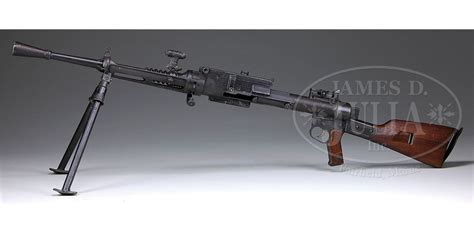 Breda Model 30