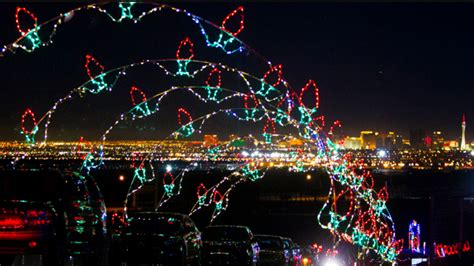 las vegas motor speedway lights glittering lights at las vegas motor speedway limo service