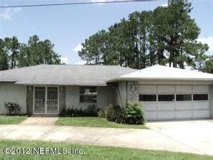 houses for rent palatka fl 104 magnolia dr east palatka fl 32131 foreclosed home information foreclosure