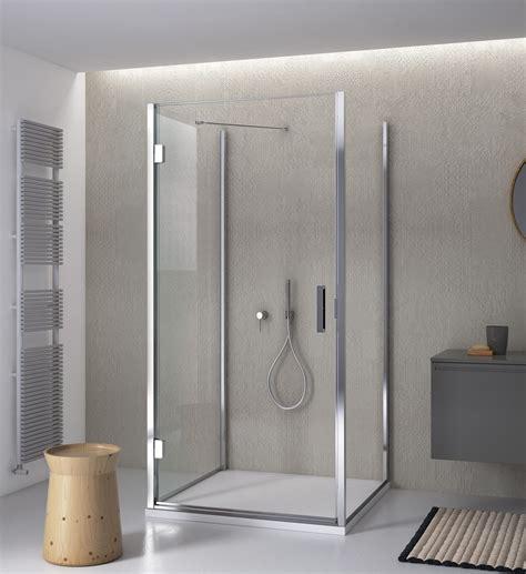 cabina doccia 3 lati cabina doccia 3 lati bithia