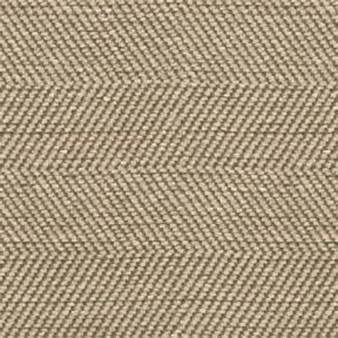 find upholstery fabric hobo toffee brown herringbone high performance upholstery
