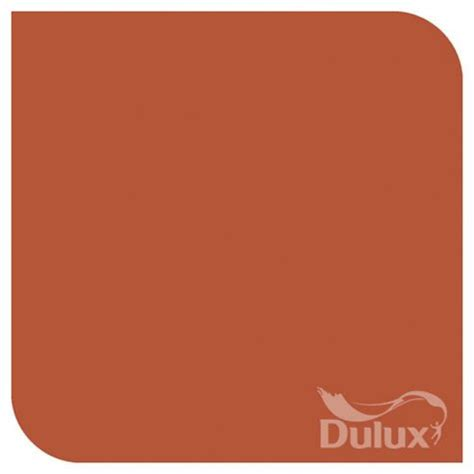 buy dulux feature wall matt emulsion paint coral flair l from our emulsion paint range tesco