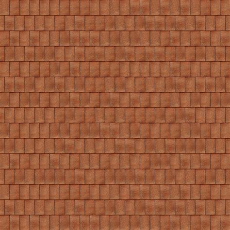 Texture Tuiles by Vauban Tuile Gr 233 S 233 Bourgogne