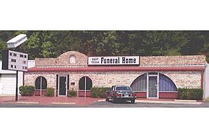 rader funeral home longview tx filati home