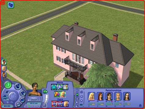 the sims the sims celebrates ten years terminal gamer gaming is our passion ps3 ps4 xbox 360