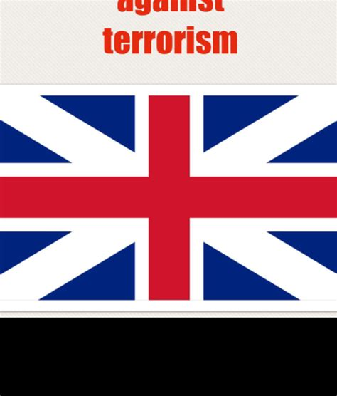 Attention Brits You To Sign This Petition Today by Petition Deport Any Known Terrorist Linked