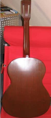 Klarlack Gitarre Polieren by Body