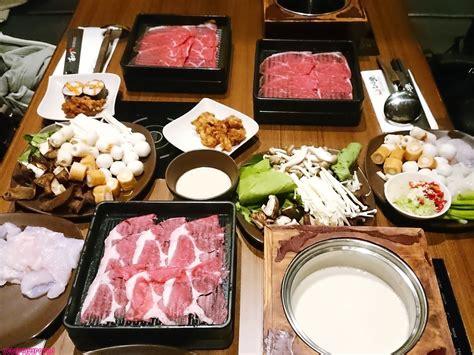 shaburi japanese shabu shabu restaurant octas playground
