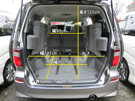 toyota box car toyota noah fuse box toyota window motor wiring diagram