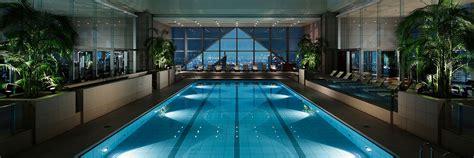 Where Can I Find Floor Plans For My House 5 star luxury hotels in shinjuku japan park hyatt tokyo