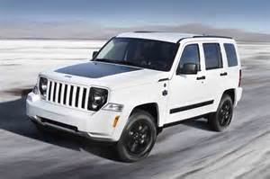 Jeep Liberty 2017 Jeep Liberty Release Date And Price All Cars 2017