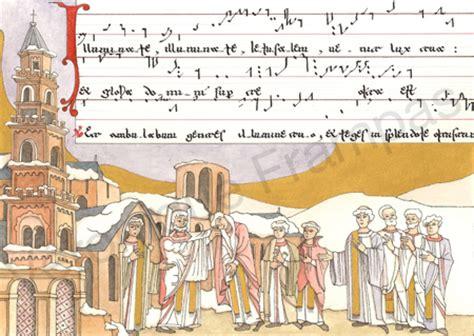 illuminare jerusalem enluminure v 233 ronique fras