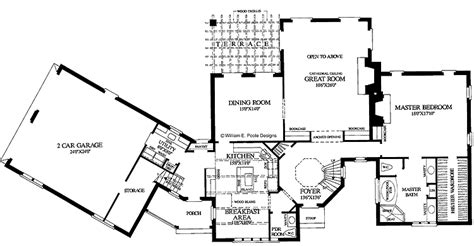 hanley wood home plans hanley wood home plans isaurarudioa over blog com