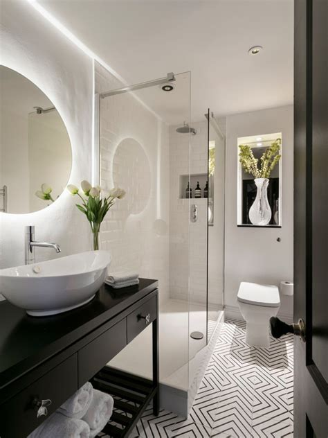 3 piece bathroom ideas 18 stunning 3 4 bathroom design ideas style motivation