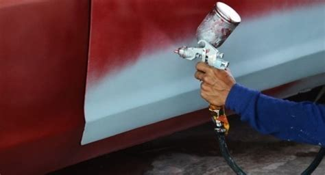 spray painting safety procedure spray painting your car safely achieve an eye catching