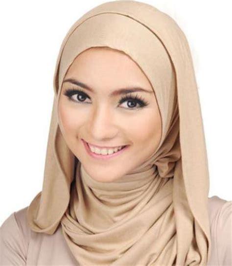 Jilbab Bayi Palembang Tips Dan Cara Merawat Rambut Berhijab Berkerudung