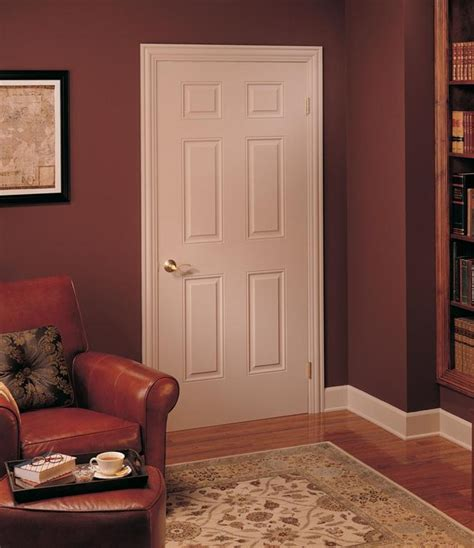 brosco exterior doors doors exterior brosco doors exterior