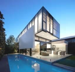 house design companies adelaide luxury high performance the good house australia 171 adelto adelto
