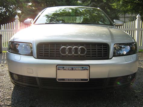 audi a4 headlights cozy audi a4 b7 headlights aratorn sport cars