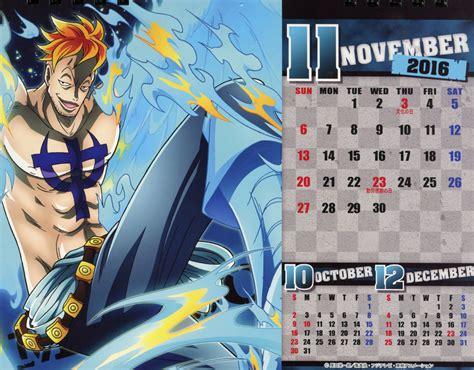 One Calendar One Calendar 2016 One Brasil