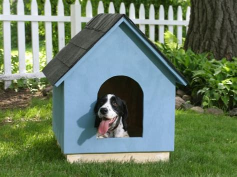 classic dog house 20 free dog house diy plans and idea s for building a dog kennel