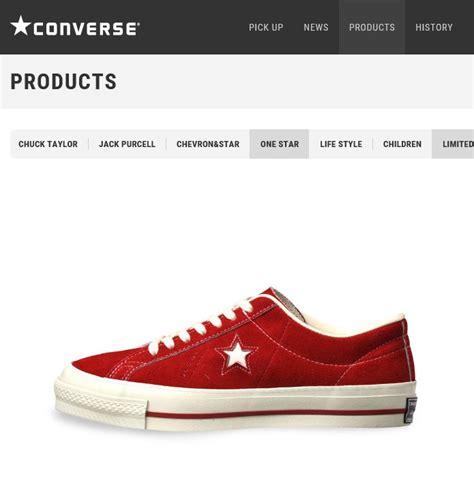 converse shoes history converse shoes history timeline style guru fashion