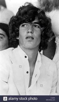 f kenedy jr john f kennedy jr teenage portrait 9 76 stock photo