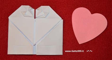 San Origami - cat