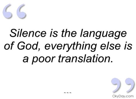 Learning The Language Of God learning how to read freelance christianity