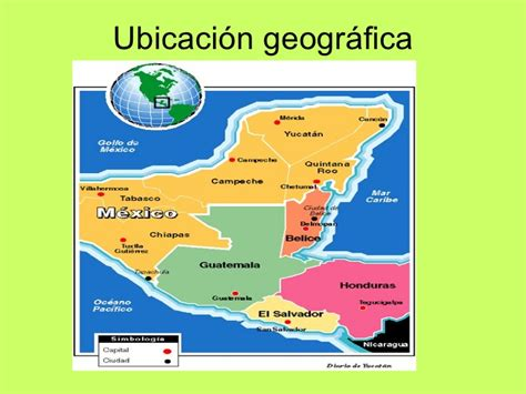 imagenes de los mayas ubicacion civilizaci 243 n maya