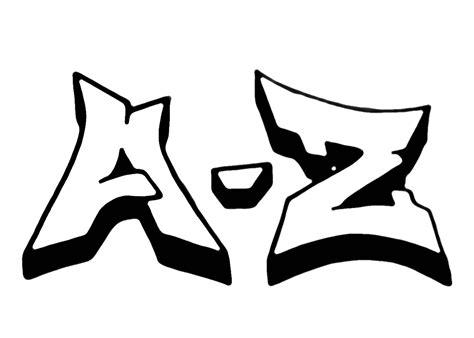 drawmefonts image  kodi schmodi graffiti art