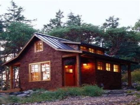 small mountain cabin plans small cabin plans rustic cabin plans small mountain
