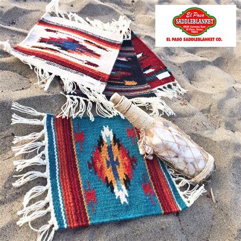 Arizona Saddle Blanket Co by Headfoot Rakuten Global Market El Paso Saddleblanket