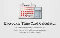 weekly timesheet calculator with lunch dzeo tk
