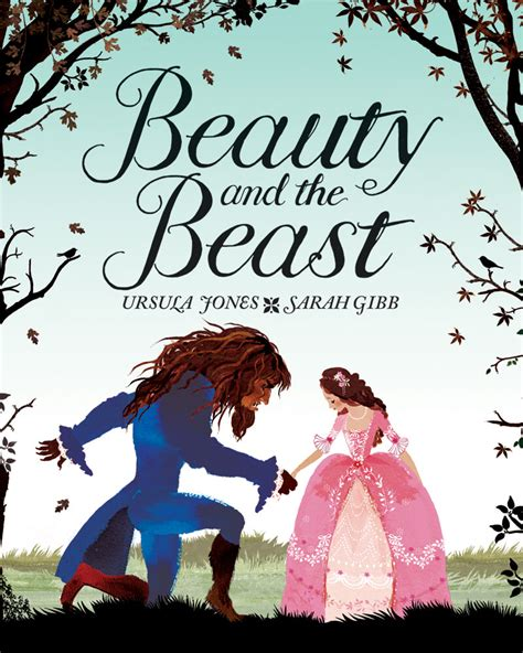 the beast picture book and the beast albert whitman company